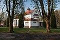 02270 Kraków, dom kultury, pocz. XX.jpg
