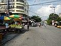 02286jfCaloocan City Highway Buildings Barangays Roads Landmarksfvf 02.jpg
