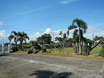 02337jfHour Great Rescue Roads Cabanatuan City Memorialfvf 21.JPG