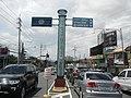 0285jfOrtigas Avenue Santolan Road Streets Landmarks San Juan Quezon Cityfvf 04.jpg