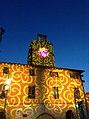 02 Cascina Torre Orologio a festa.jpg