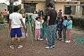 03282012Casa hogar niñas tlahuac38.JPG