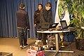 03312014 - Concept Charter Schools Student Art Exhibit opening (13545044805).jpg