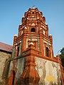 0346jfHighway Churches Pangasinan Bridges Santa Barbara Calasiao Landmarksfvf 06.JPG