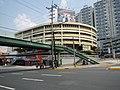 03470jfBuildings West North Avenue Roads Edsa Barangays Quezon Cityfvf 03.JPG