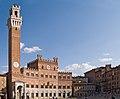 03 Palazzo Pubblico Torre del Mangia Siena.jpg