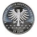 0414 - 20 Euro GM Deutschland 100 Jahre Frauenwahlrecht Wertseite.jpg