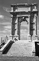 0420025135 - Arco di Traiano - Ancona (Italy).jpg