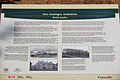 04214-Lieux Historique Manège Militaire de la Grande-Allée - 001.JPG