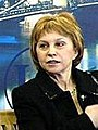 04 Euro Marina Kudriavtseva.jpg