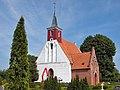 05-08-15-k2 copie Karleby kirke (Falster).jpg