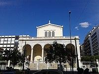05.Καθολικός Ναός Αγίου Διονυσίου GR-IA10-0058.jpg