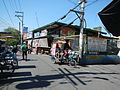 05017jfCity Market San Fernando Pampangafvf 07.JPG