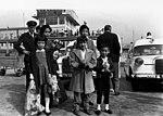 06-15-1966 20289 Vietnamese kinderen (6306329374).jpg