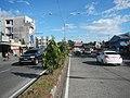 0652jfG Araneta Avenue Flyover River Doña Imelda Quezon City Progreso San Juan Cityfvf 23.jpg