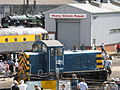 07007 at Eastleigh 100.jpg