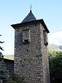 079 Casa de la Vall (Andorra la Vella), torre.JPG