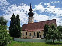 08-07-19+13-24-32+Kirchheim i.I., Pfarrkirche Hl. Nikolaus.jpg
