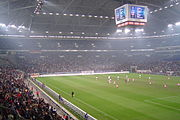 080110 schalke arena germany