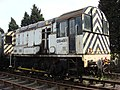 08460 at Colne Valley Railway.jpg