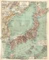 084 japan-und-korea (1905).png
