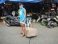 0892Poblacion Baliuag Bulacan 65.jpg