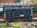08944 East Lancashire Railway.jpg