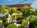 08995jfOriental Pavillion, Pagcor Club Santa Cruz, Guiguinto, Bulacanfvf 15.jpg