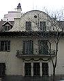 08 Casa Pere Company, c. Casanova.jpg
