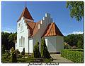 09-06-21-k5-Juelsminde kirke (Hedensted).JPG