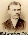 0910 Eliasz Bregman.png