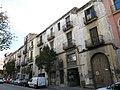 092 Carrer del Mur, 42-62 (Martorell).jpg