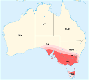 09 Aus heatwave map.PNG