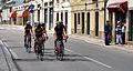 1º Grande Prémio Ciclismo - Freguesia de Castelo Branco - Juniores - 19ABR2015 DSC 1906 (17216567335).jpg