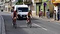 1º Grande Prémio Ciclismo - Freguesia de Castelo Branco - Juniores - 19ABR2015 DSC 1909 (17030405179).jpg