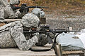 1-91 CAV weapons qualification 150218-A-BS310-032.jpg