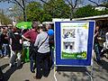 1. Mai 2012 Klagesmarkt175.jpg