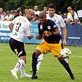 1. SC Sollenau vs. FC Red Bull Salzburg 2014-07-12 (136).jpg