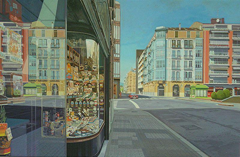 File:10. pza.Ensanche 2008 60x92.jpg