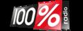 100% Radio - logo.png