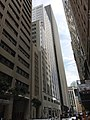 100 Montgomery St, San Francisco (full height).jpg