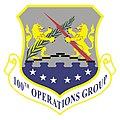 100 Operations Gp.jpg
