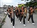 1015Libad Fluvial procession Immaculate Conception Guagua Pampanga 2017 13.jpg