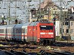 101 066-9 Köln Hauptbahnhof 2015-12-03-02.JPG