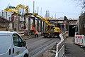 102 abriss bahnhofstunnel ffo.jpg