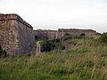 105 Castell de Sant Ferran.jpg