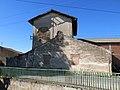 107 La Farinera de Mollerussa, vora el canal d'Urgell.JPG