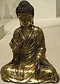 1090-1110 Buddha Sakyamuni anagoria IMG7142.JPG