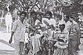 10 November 1987 protest for democracy in Dhaka (08).jpg
