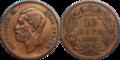10 para RSD (1868).png